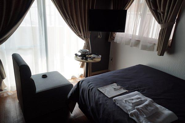 ホテルコンシェル宜野湾バイパス_01