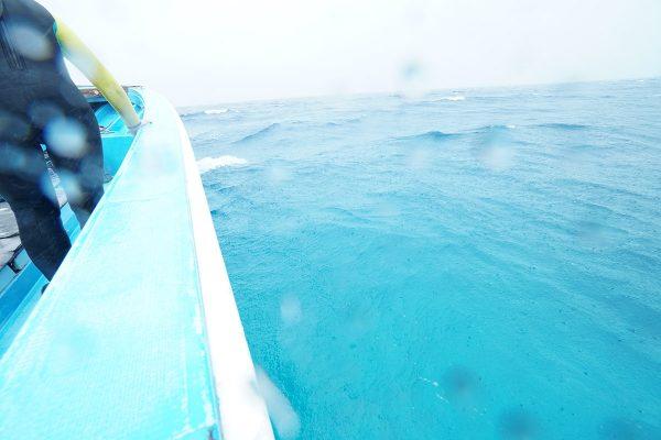 水納島ダイビング_02