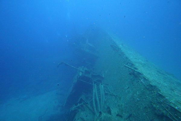 USSエモンズ_36