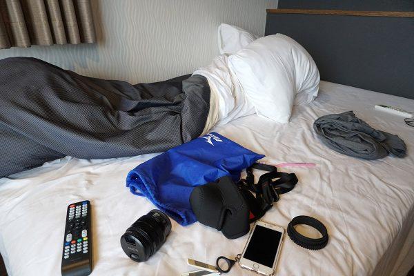 ホテルコンシェル宜野湾バイパス_08