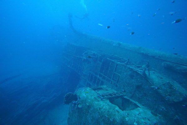 USSエモンズ_21