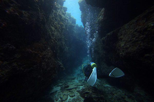 瀬底島ダイビング_28