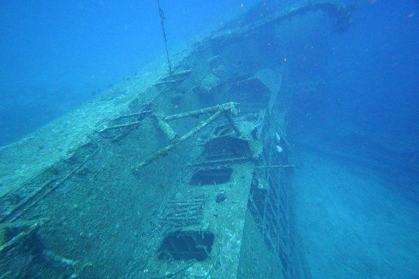 USSエモンズ_35
