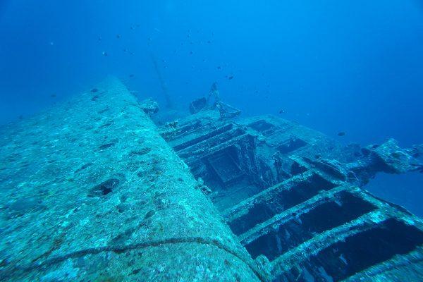 USSエモンズ_09