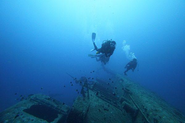 USSエモンズ_16