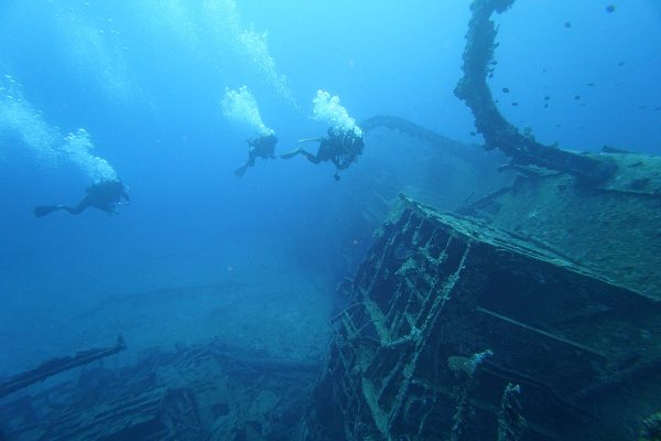 USSエモンズ_14