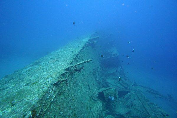 USSエモンズ_34