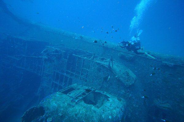 USSエモンズ_22