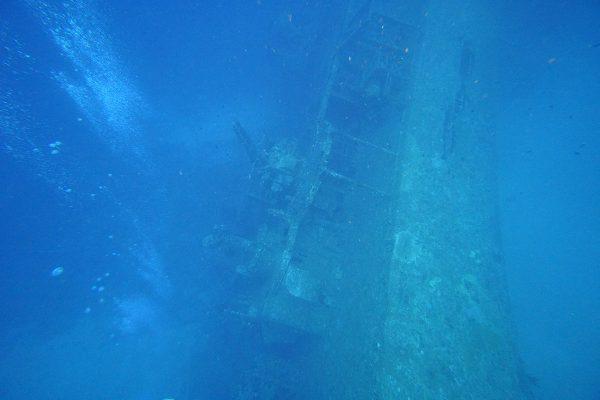 USSエモンズ_37