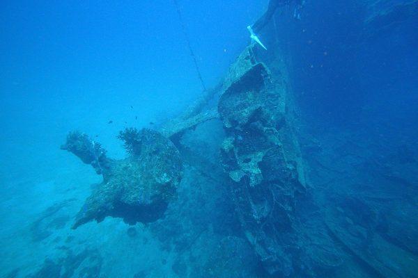 USSエモンズ_26