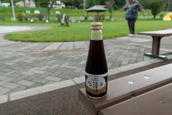 釧路_04