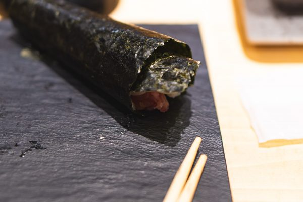 寿司・晶 豊洲市場_16