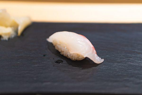 寿司・晶 豊洲市場_05