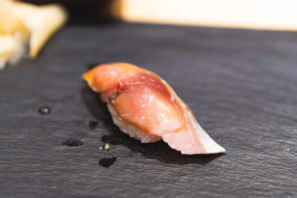 寿司・晶 豊洲市場_09