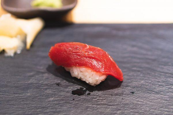 寿司・晶 豊洲市場_06