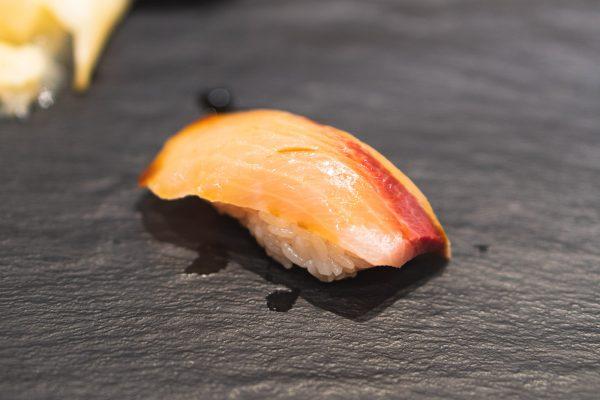 寿司・晶 豊洲市場_08