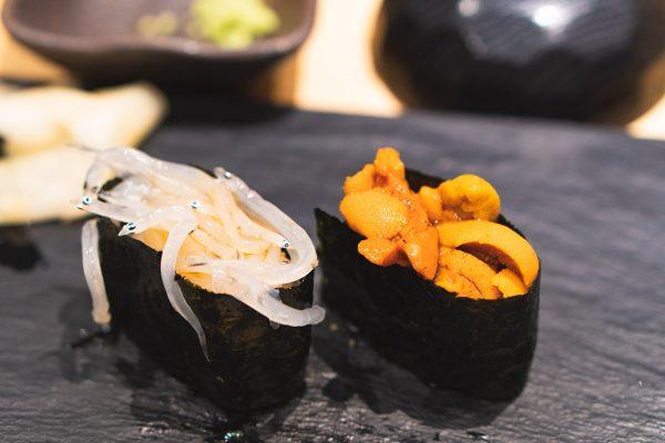 寿司・晶 豊洲市場_14