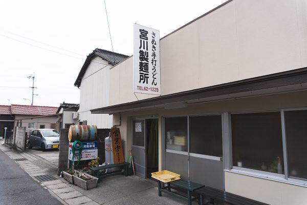 高松_02