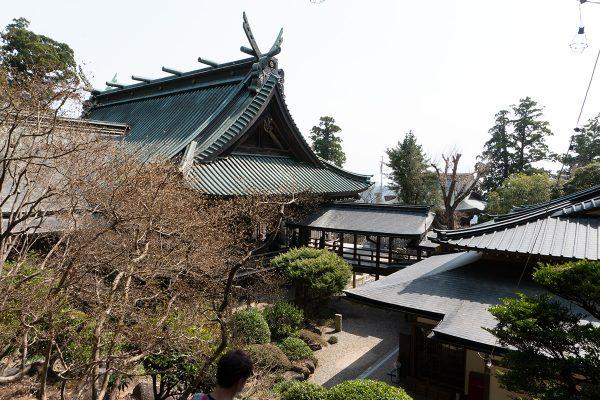 筑波山神社_14