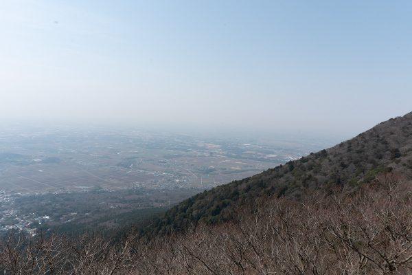 筑波山ロープウェイ_08