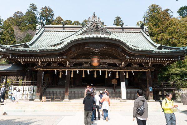 筑波山神社_09