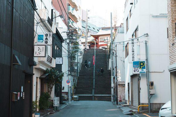 神田・お茶の水散歩_21