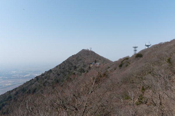 筑波山ロープウェイ_07