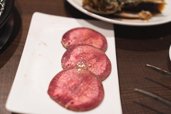 韓国料理コラボ秋葉原_09
