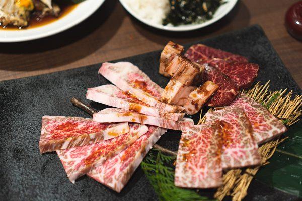 韓国料理コラボ秋葉原_11