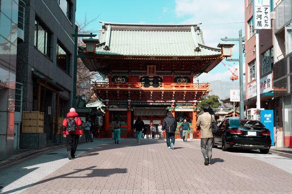 神田・お茶の水散歩_05