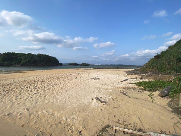 星砂の浜_05