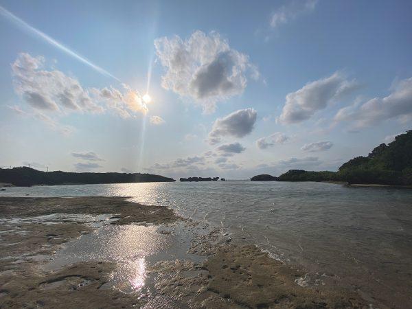 星砂の浜_12