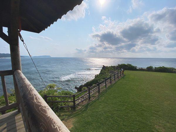 うなり崎公園_12