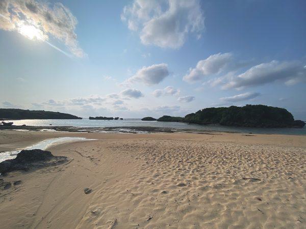 星砂の浜_06