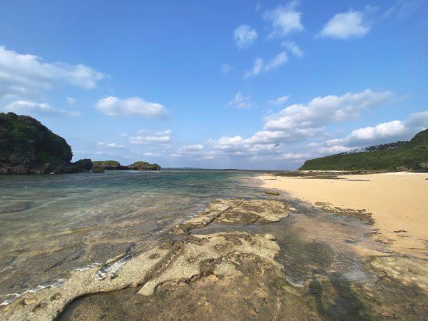 星砂の浜_10