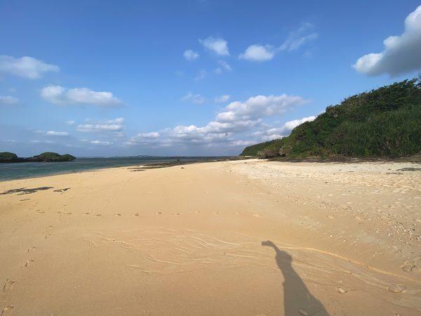 星砂の浜_08