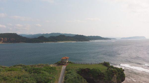 うなり崎公園_14