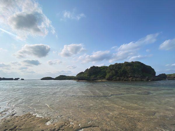 星砂の浜_11