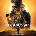 ターミネーター:ニュー・フェイト(Terminator Dark Fate)